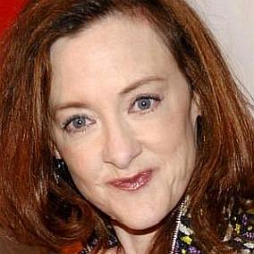 Joan Cusack facts