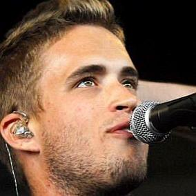 Brian Dales facts