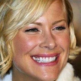 Brittany Daniel facts