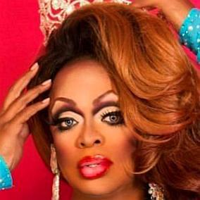 Kennedy Davenport facts