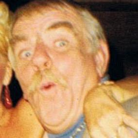 facts on Windsor Davies