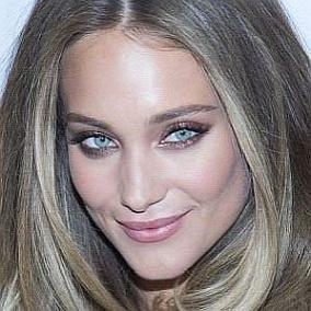 Hannah Jeter facts