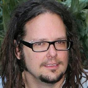 Jonathan Davis facts