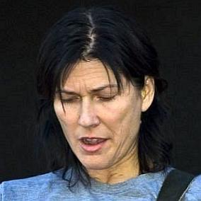 Kelley Deal facts