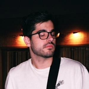 Mike Deleasa facts