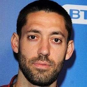 Clint Dempsey facts