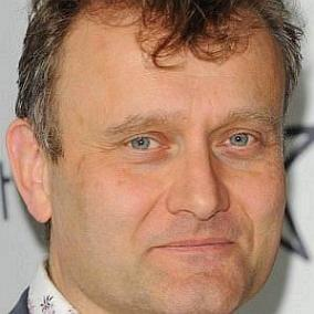 facts on Hugh Dennis