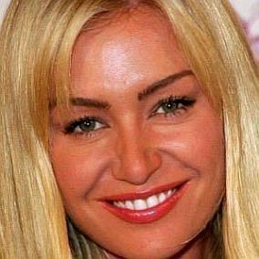 facts on Portia de Rossi