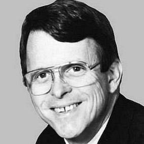 Mike Dewine facts