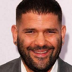 Guillermo Diaz facts