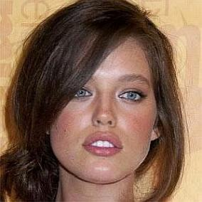 Emily Didonato facts