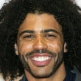 Daveed Diggs facts