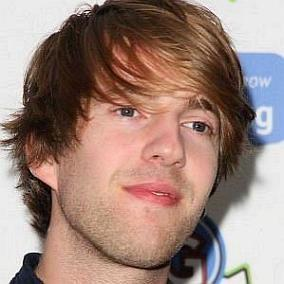 Mike Dignam facts