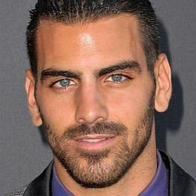 Nyle DiMarco facts