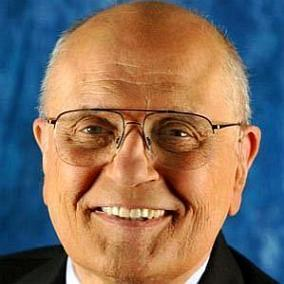 facts on John Dingell