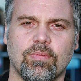 Vincent D'Onofrio facts
