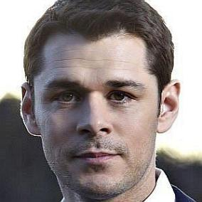 Kenny Doughty facts