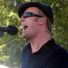 Mike Doughty facts
