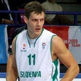 Goran Dragic facts