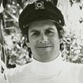 facts on Daryl Dragon