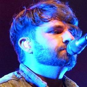 Mike Duce facts
