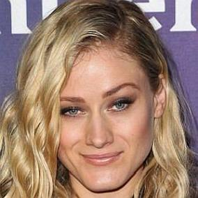 Olivia Taylor Dudley facts