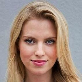 Barbara Dunkelman facts
