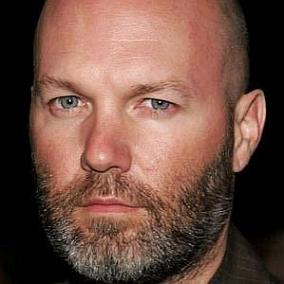 Fred Durst facts