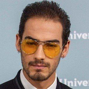 facts on Michel Duval