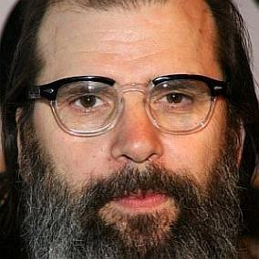 Steve Earle facts