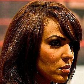 Layla El facts