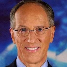 Mike Emrick facts