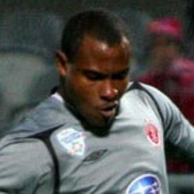 Vincent Enyeama facts