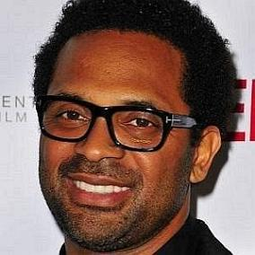 Mike Epps facts