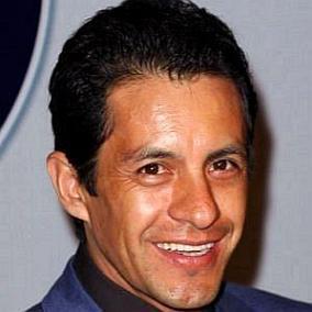 Victor Espinoza facts