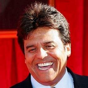 Erik Estrada facts