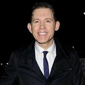 Lee Evans facts