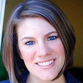 facts on Rachel Held Evans