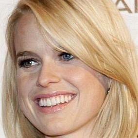 Alice Eve facts