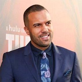 O-T Fagbenle facts