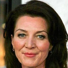 Michelle Fairley facts
