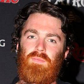 Chet Faker facts