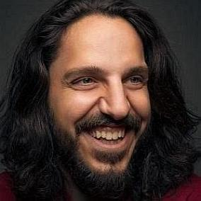 Mike Falzone facts