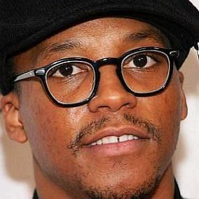 facts on Lupe Fiasco