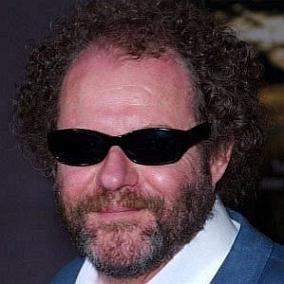 Mike Figgis facts