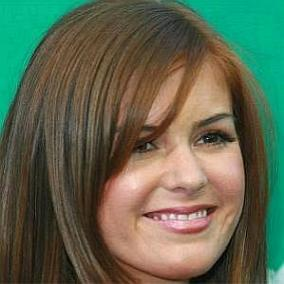 facts on Isla Fisher