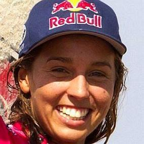 Sally Fitzgibbons facts