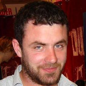Mick Flannery facts