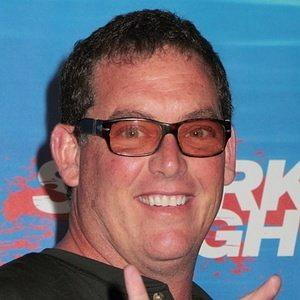 Mike Fleiss facts