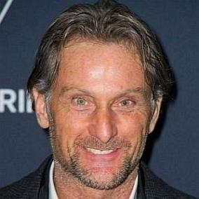 Carl Fogarty facts